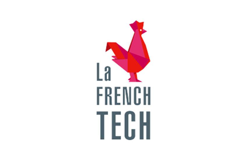 Obtention de la bourse French Tech